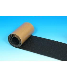 Protiskluzová páska 100mm x 18,3 m