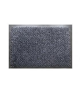 Vstupní pratelná rohož 60 x 85 cm