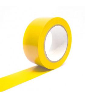 Podlahová vyznačovací páska 50 mm x 33 m