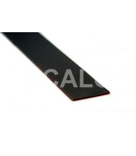 Oboustranná lepící páska PROFI