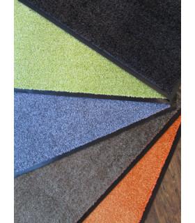 Interiérová čistící rohož STYLE