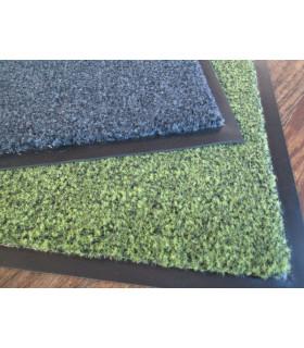 Čistící rohož ECO - 100% recykl