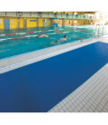 Bazénové rohože