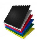PVC podlahy Fortelock